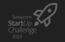 Award -Swisscom@2x